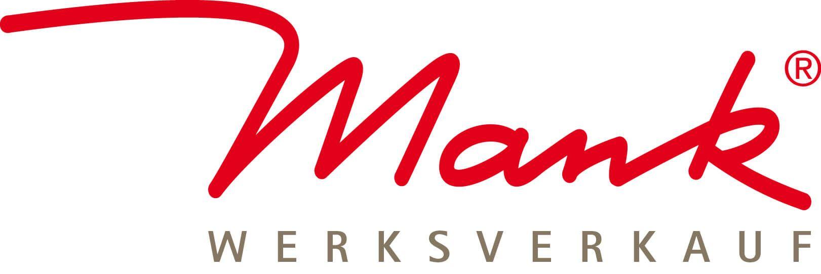 Logo Mank Werksverkauf_NEU
