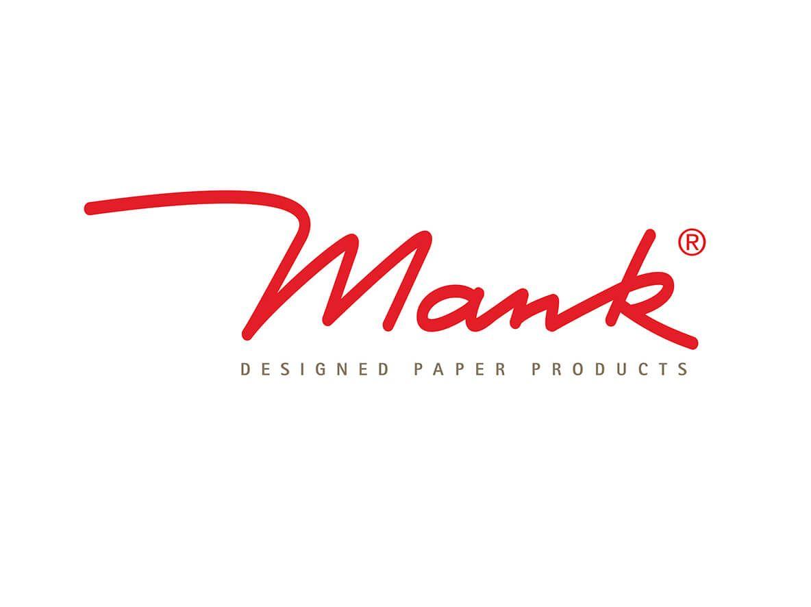 mank - photo #38