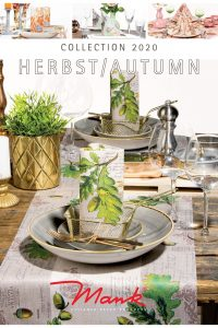 2019 Herbst T+RS-200304.indd